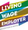 Living-Wage-Employer-91x100[1]